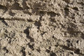 Free The Dried Up Surface Of Clay Stock Image - 17743661