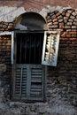 Free Old Kolkata Royalty Free Stock Photo - 17745005