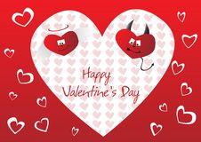Free Valentines  Background Royalty Free Stock Image - 17744016