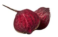Free Beetroot Royalty Free Stock Images - 17744689