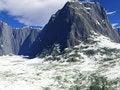 Free Winter Mountains Stock Photo - 17752790
