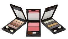 Free Eyeshadow Stock Images - 17751744