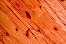 Free Wood Color Pattern. Royalty Free Stock Photo - 17752785