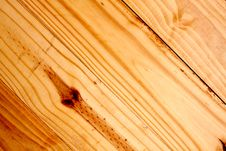 Free Wood Color Pattern. Stock Images - 17752814
