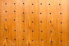 Free Wood Color Pattern. Stock Images - 17752834