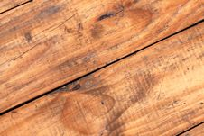 Free Wood Color Pattern. Stock Photo - 17752850