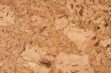 Background Cork  Floor Tile