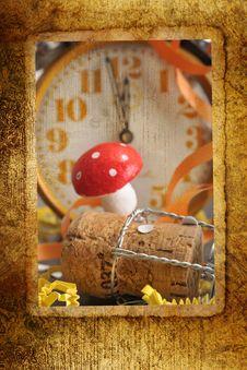 Free Last Minutes Stock Photos - 17753383