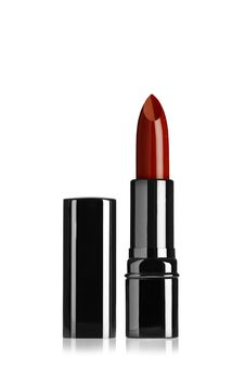 Free Lipstick Royalty Free Stock Image - 17753396