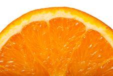 Free Orange Stock Photos - 17753763