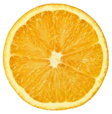 Free Orange Stock Photo - 17754040