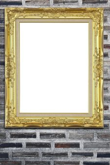 Free Photo Frame Stock Images - 17757134