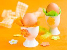 Free Easter Egg Stock Photos - 17758123
