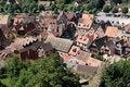Free Kaysersberg, Alsace Stock Photo - 17762810