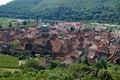 Free Kaysersberg, Alsace Stock Image - 17762871