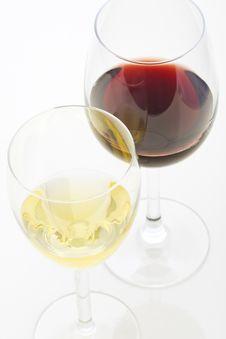 Free Wine Stock Image - 17760761
