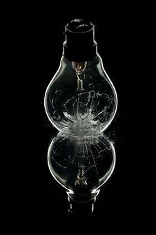Free The Clash Of Ideas Stock Photo - 17769280