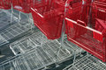 Free Shopping Carts Stock Image - 17777101