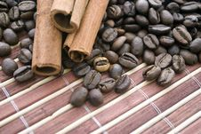 Free Coffee Royalty Free Stock Images - 17778179