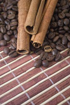 Free Coffee Stock Photos - 17778183