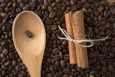 Free Coffee Stock Images - 17778234