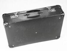 Free Vintage Suitcase Stock Photos - 17779583