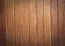 Free Old Wood Texture Stock Photography - 17784162