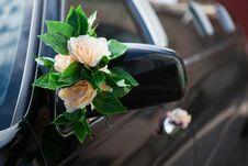 Free Flower Decoration Stock Photos - 17784403