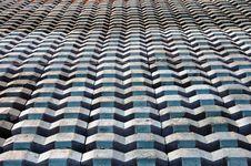 Free New Brick Laying Stock Photography - 17785552