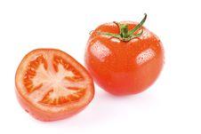 Free Tomatoes Stock Photo - 17785610