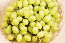 Free Grapes Royalty Free Stock Photos - 17785698
