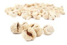 Free Popcorn Stock Image - 17786081