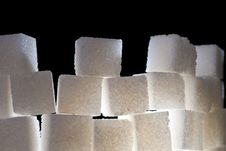 Free Top Of Sugar Tower Royalty Free Stock Images - 17786869