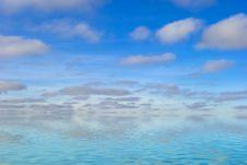 Free Big Water Stock Image - 17787091