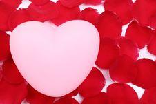 Free Valentine Concept Stock Images - 17789724