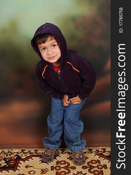 Smart boy images free download.
