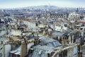 Free Paris Rooftops Stock Image - 17792471