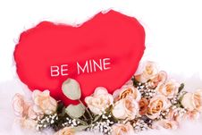 Free Valentine S Day Royalty Free Stock Image - 17794106