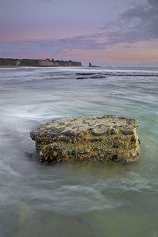 Free California Coast Stock Images - 17794214