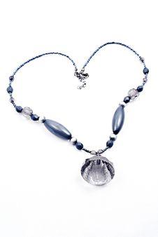Free Jewelry Stock Photos - 17796593