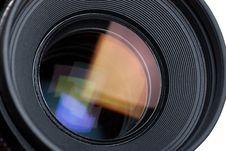 Free Lens Stock Photo - 17796940