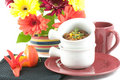 Free Festive Chili Beans Stock Images - 1782174