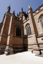 Free St Mary S Cathedral Stock Photo - 1787910