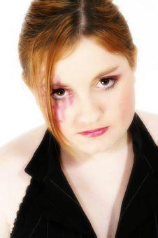 Free Beautiful Teen Girl Stock Photo - 1785860