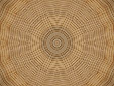 Free Kaleidoscope Stock Image - 1789601