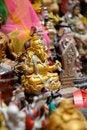Free Image Of Buddha Royalty Free Stock Image - 17803066