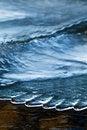 Free Ice Stock Image - 17804331