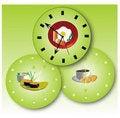 Free Mealtime Stock Photos - 17805673