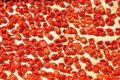 Free Dry Tomatoes Royalty Free Stock Images - 17805909