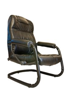 Free Arm Chair Stock Photo - 17800360